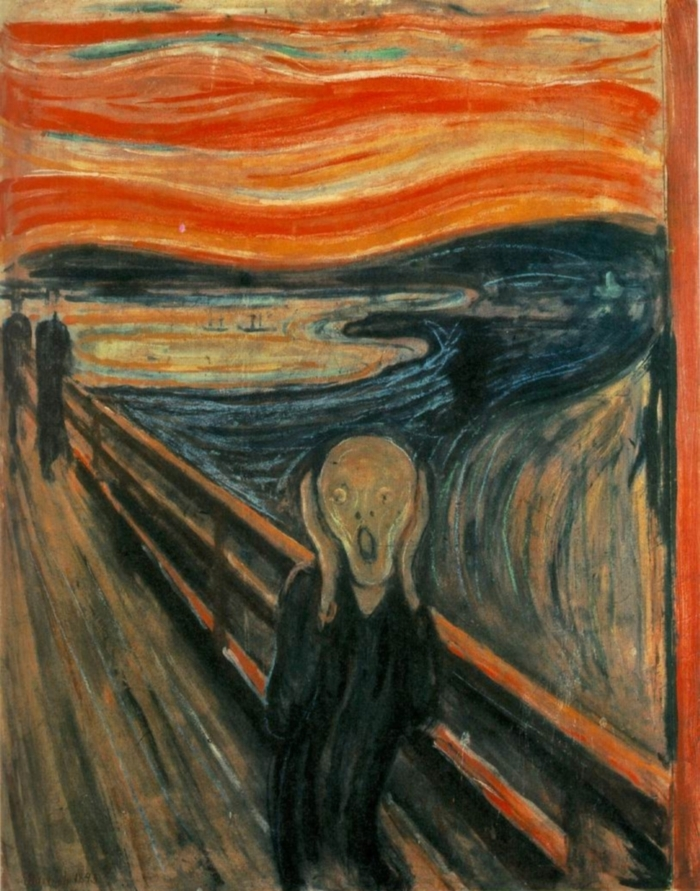 The_Scream.googleimage (1)