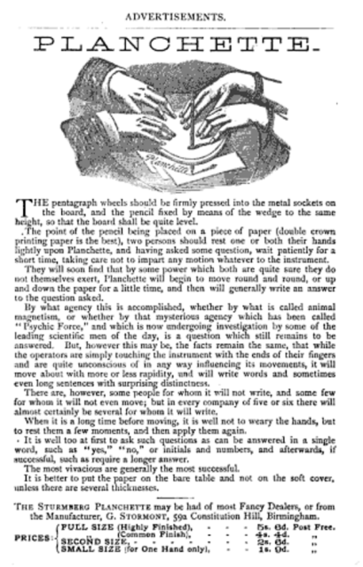 Planchette Ad.png
