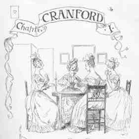 cranford-1